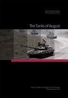 The Tanks of August
