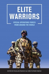 Elite Warriors: A Book Review in Defense News